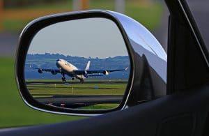 Tour Planning - Flights